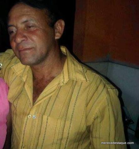 Homem é morto por assaltante em Santa Cruz do Capibaribe