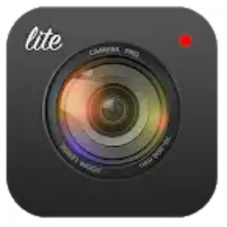 تنزيل تطبيق HD Camera Pro : Best Camera HD Professional (Lite) v1.2 (Unlocked) Apk