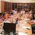 Σύσκεψη της Διοίκησης του Επιμελητηρίου Τρικάλων με το Σωματείο Επιπλοποιών –  Στόχος η ανάκαμψη του κλάδου