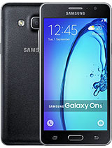Cara Atasi Lupa Pola Samsung Galaxy On5