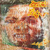 Top Prize by Sir Mazhar Kaleem M.A Download Free Pdf - Urdu Books World