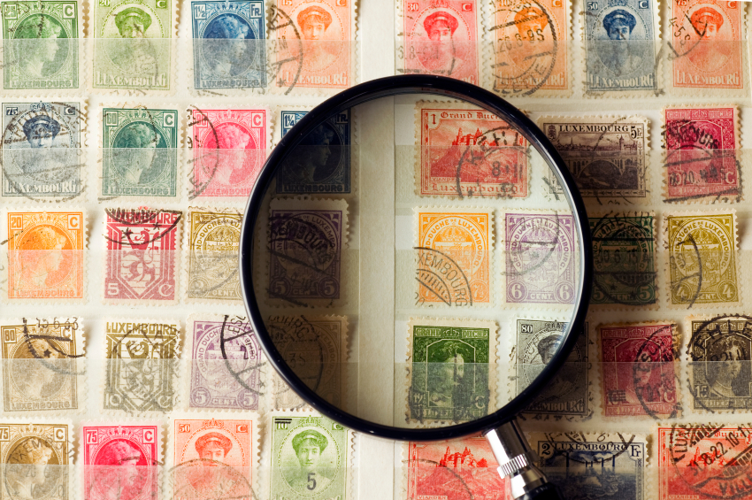 Philately Guide The World S Most Valuable Stamps