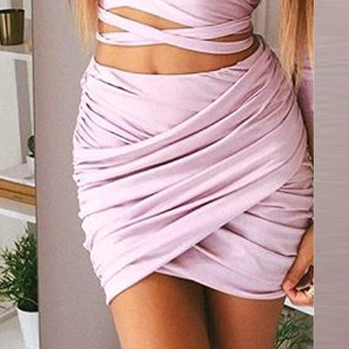 https://www.chicgostyle.com/collections/skirts/products/c05a405975cb