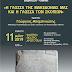«Η γλώσσα της Μακεδονίας μας και η γλώσσα των Σκοπίων» ομιλία του κ. Γεωργίου Μπαμπινιώτη στον «Αριστοτέλη»