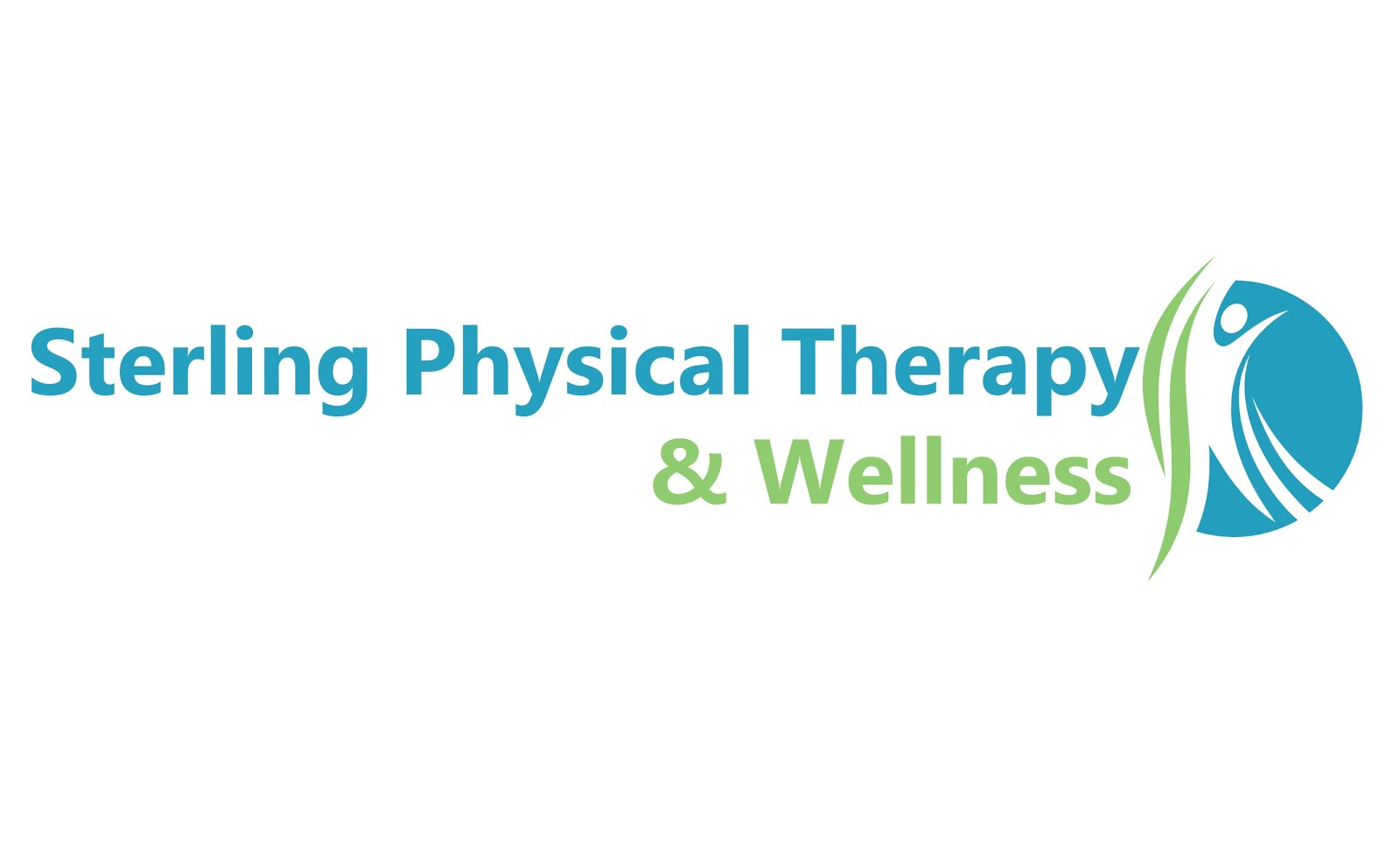 Sterling Physical Therapy & Wellness