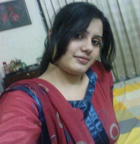 Women seeking men in Pune India Free Online Dating
