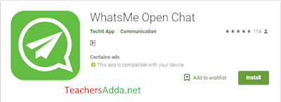 How to Send a WhatsApp Message Without Saving the Contact in Your Phone