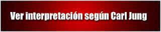 http://tarotstusecreto.blogspot.com.ar/2017/03/17-la-estrella-segun-carl-jung.html