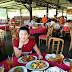 Guide to KK Eats (V.2) :  40 Must Eat in Kota Kinabalu, Sabah