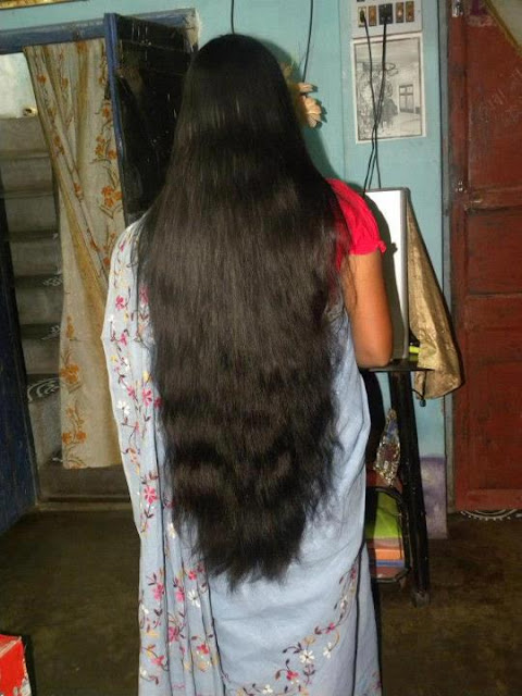 Very Long Hair Women Photos Long Hair Girls Photo Gallery