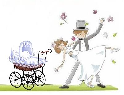 Teksty Zaproszeń Na ślub I Chrzest Jednocześnie 2 W 1 Handmade