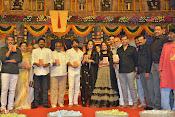 Om Namo Venkatesaya Music Launch Final-thumbnail-2