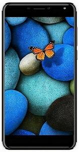 fingerprint-sensor-phone-below-8000-cloud-s9