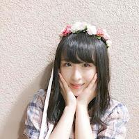 Biodata Sayaya AKB48 lengkap