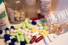 Điều trị viêm xoang bằng thuốc tây y