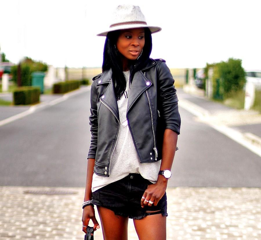 idee-look-avec-perfecto-veste-cuir