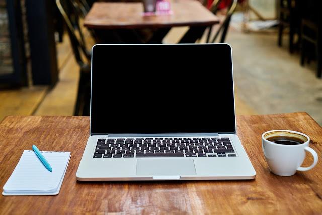 Quale macchine da caffè scegliere per il vostro ufficio