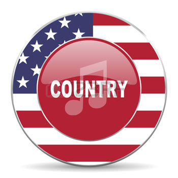 Raider Country Today In Country Music Historyapril 4 2018 Hank