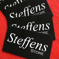 steffens store