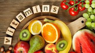 vitamin-www.healthnote25.com