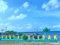 Wisata Pantai Blebak Jepara Jawa Tengah : Lokasi, Rute Menuju Lokasi, Harga Tiket, Fasilitas, Penginapan