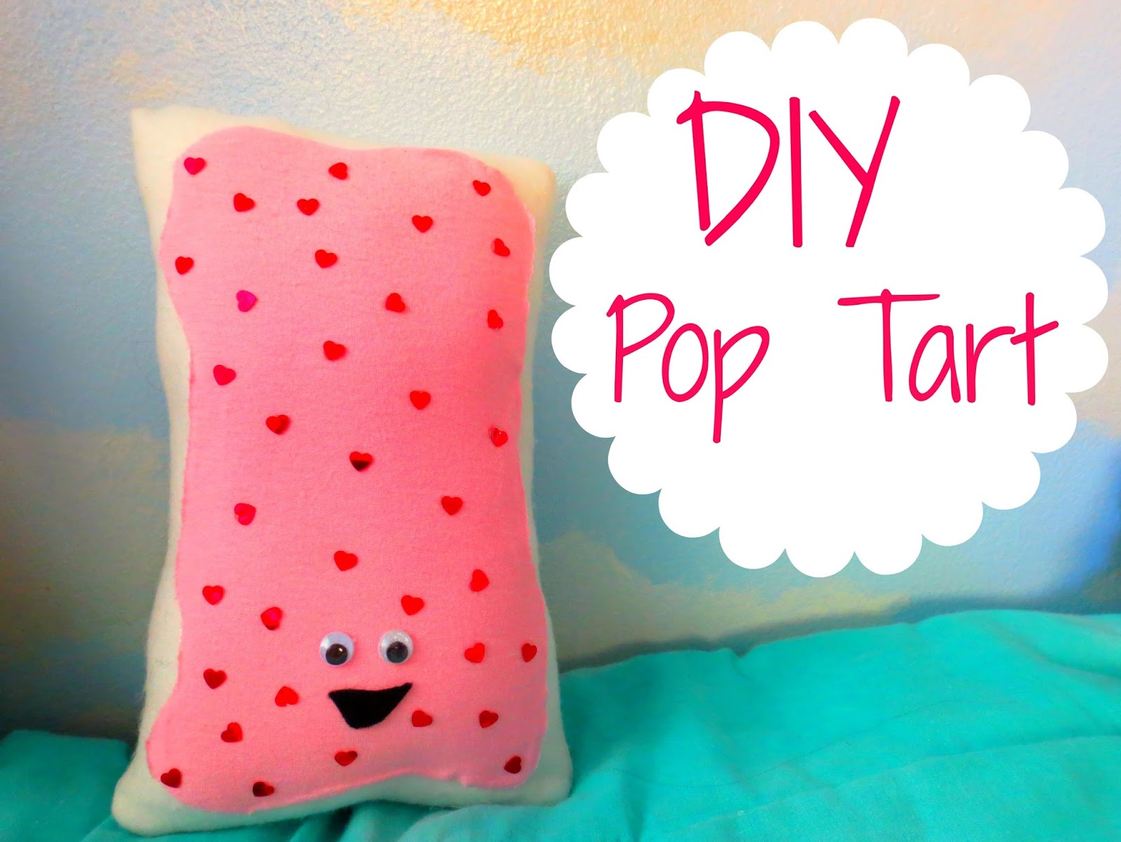 9 Coolest Diy Projects For Teens To Make During Summer Craftsonfire