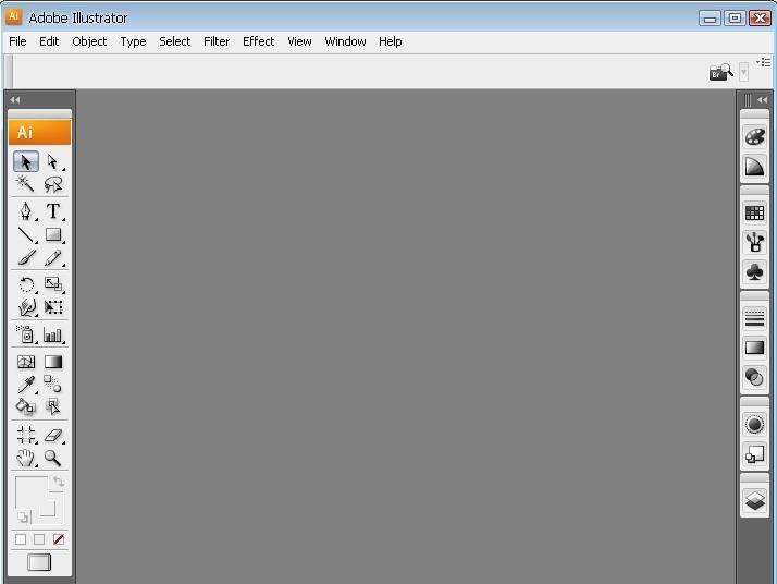 adobe illustrator cs3 free download for windows 7 32 bit
