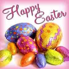 Happy Easter Friends!!! 1
