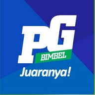 PG Bimbel