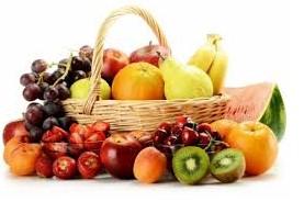 manfaat buah,manfaat kulit buah delima,manfaat buah delima untuk kesuburan,buah,manfaat buah delima bagi ibu hamil,manfaat,manfaat buah pepaya,manfaat buah delima,manfaat buah srikaya,manfaat buah naga,manfaat buah nanas,apa manfaat buah delima,manfaat buah mangga,manfaat biji buah delima,manfaat buah naga untuk ibu hamil,manfaat buah apel,manfaat buah delima putih,cara membuat jus buah delima