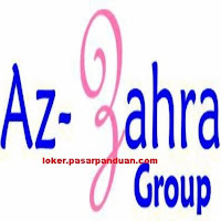 lowongan kerja Palembang terbaru RSIA Az-Zahra april 2019 (3 posisi)