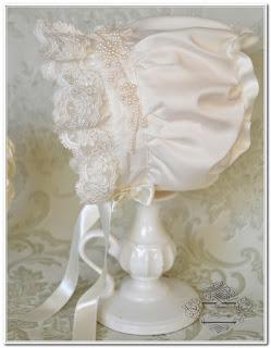 крестильный наряд, крестильный комплект, крестильное платье