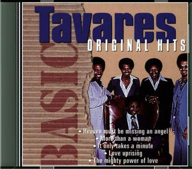 Tavares+-+Original+Hits.jpg