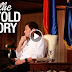 WATCH: The Untold Story ni Duterte Na Hindi Pinakita sa TV