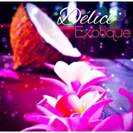 #mysweetiescandles #etoilesfondantes #cireparfuméeétoile #bougiefrancaise #candleaddict #bougieparfumée #bougieaddict #cireparfumée #waxmelt #scentedcandle #webinfluencer #influenceur #passionbougie #parfum #cocooning #homesweethome #homefragrance #parfumdambiance #blogdeco #blogbougie #bloglifestyle #candleblog #candleblogger #revuebougie #candlereview #bougie #candle #avisbougie #avis #fragrance #exotique