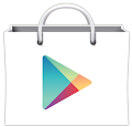 Download Play Store 4.9.13 Apk | Aplikasi Google Play Store terbaru