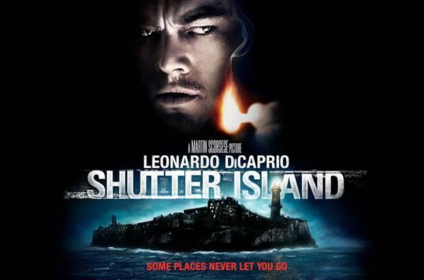 Rekomendasi Film Thriller Terbaik Sepanjang Masa