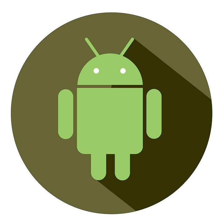 mejor antivirus para android