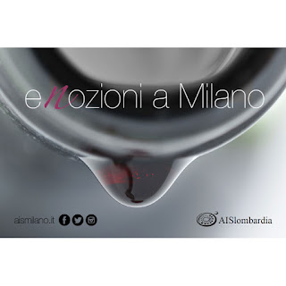 Enozioni a Milano 26-27 gennaio