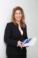 Isabel Nogales Trader www.forexalalcancedetodoscom