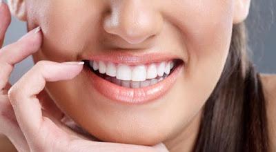 3 Bahan Alami Ampuh Atasi Nyeri Gigi