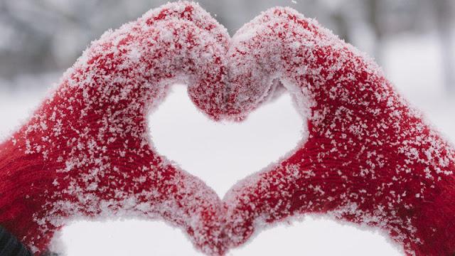 en romantik sevgililer günü hediyeleri