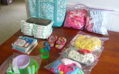 اكياس بلاستيك ترتيب المنزل منزل مرتب paper bags plastic