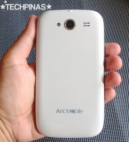 arc mobile tablet, arc mobile phone