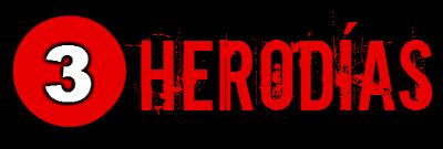 Herodías Top 5: Mujeres malas de la Biblia