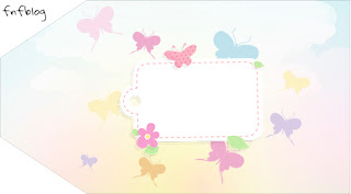 Butterfly´s Garden: Free Printables for Wedding, Anniversary or Engagement.