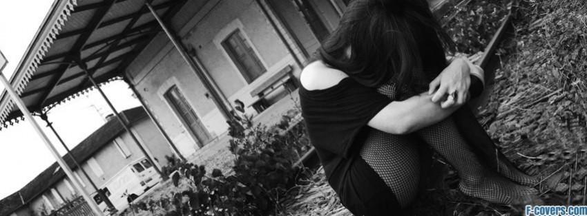 101 + Ảnh bìa buồn đẹp - Cover ảnh bìa buồn, tâm trạng cho facebook