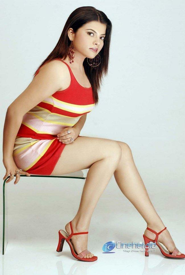 Hotphotos South Indian Actress Hot,Indian Actress Hot,Namitha Hot Pics -8340