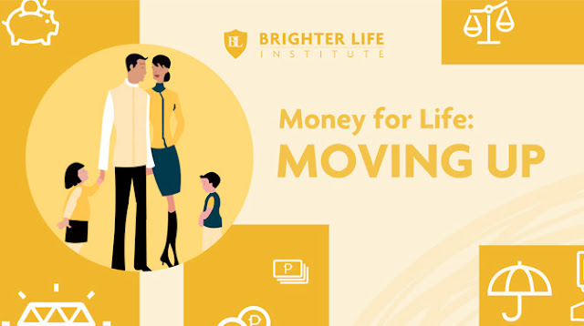 Sun Life Offers Three Free Financial Literacy Online Resources