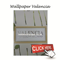 http://www.butikwallpaper.com/2015/12/valencia.html